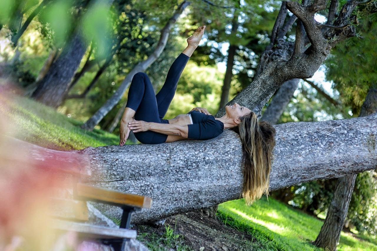 8 Tips to De-Stress