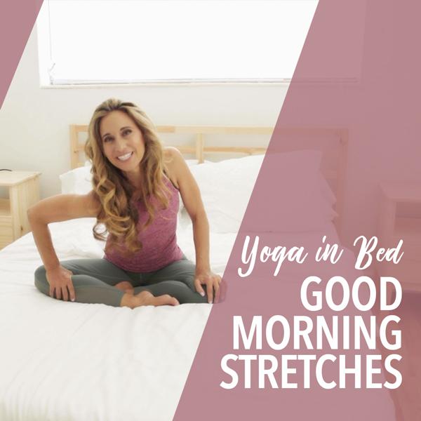 Good Morning Stretch