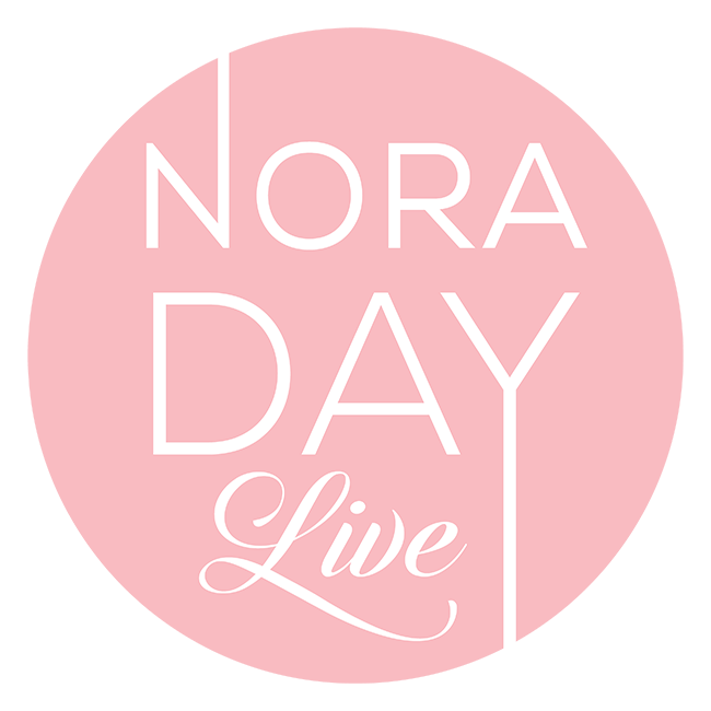 NORA DAY LIVE